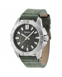 Orologio Timberland TBL14532JS