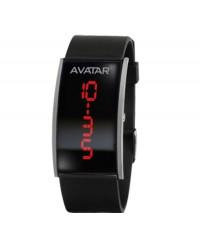 Orologio Avatar V1219