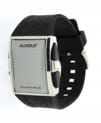Orologio Avatar V1235