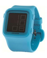Orologio Converse Digitale azzurro