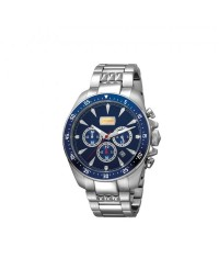 Orologio Just Cavalli JC1G013M0055