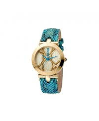 Orologio Just Cavalli JC1L005L0045