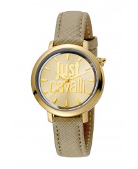 Orologio Just Cavalli JC1L007L0025