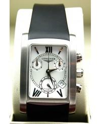 Orologio Longines L56634252 chrono automatico