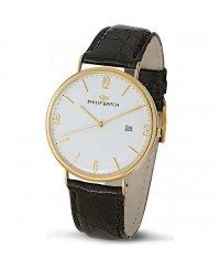 Orologio Philip Watch R8051551010 oro