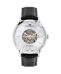 Orologio Philip Watch R8221595001