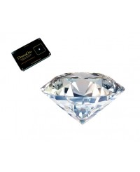 Diamante Blister ct 0,14