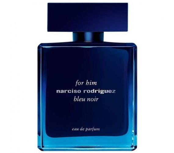 NARCISO RODRIGUEZ BLUE NOIR 150 ML EDT