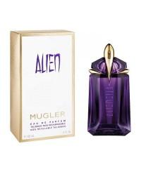 ALIEN MUGLER 60 ML EDP