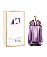 ALIEN MUGLER 60 ML EDT