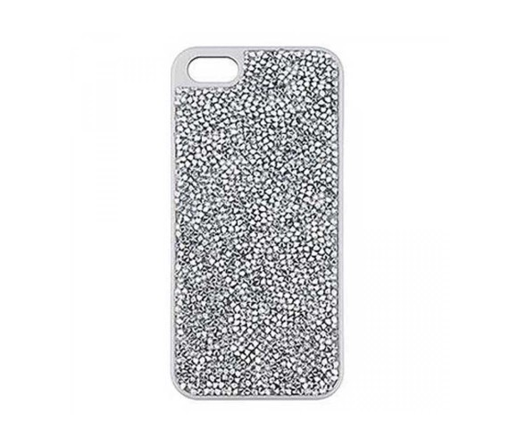 Cover Swarovski Iphone 6 e 6s 5142753