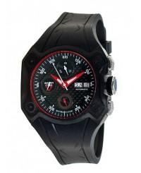 Orologio Ducati CW0017 Chrono automatico swiss made