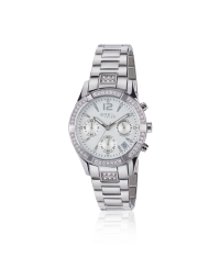 Orologio Breil EW0275