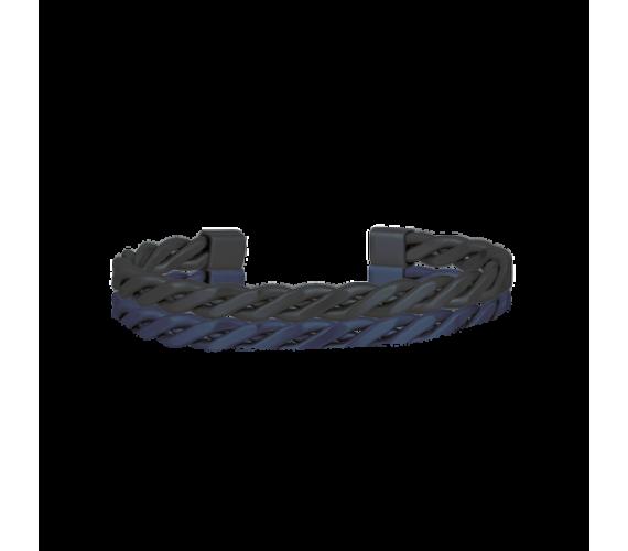 Bracciale Breil TJ2252