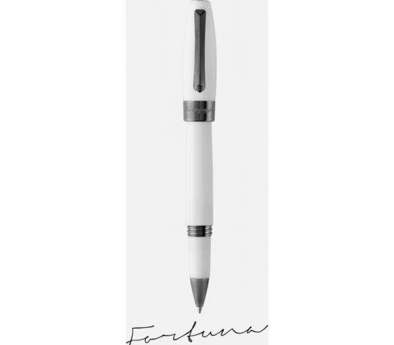 PENNA MONTEGRAPPA ISFORRLH