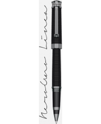 PENNA MONTEGRAPPA ISNLCRAC