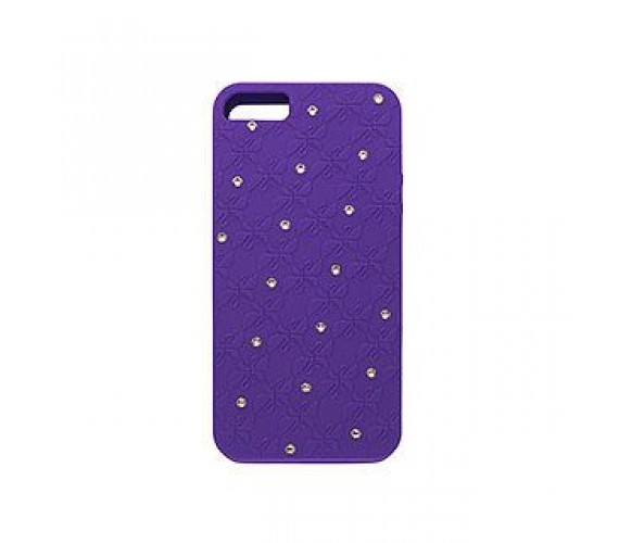 Cover Swarovski Iphone 5 5S 5076389