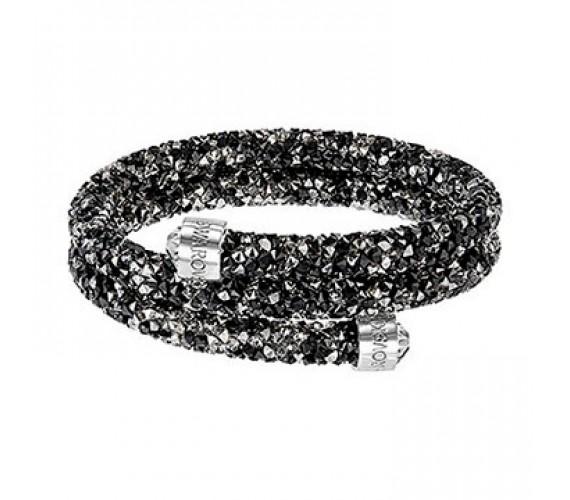 Bracciale Swarovski Crystaldust 5237757