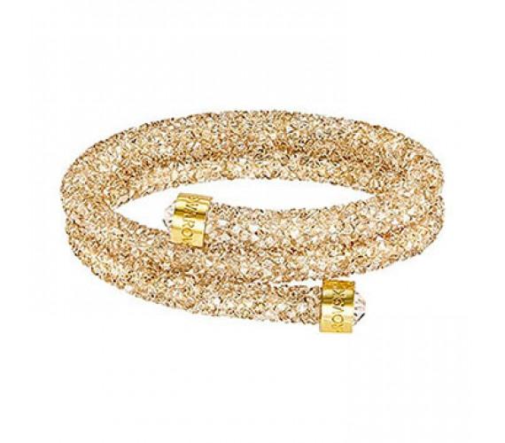 Bracciale Swarovski Crystaldust 5237763