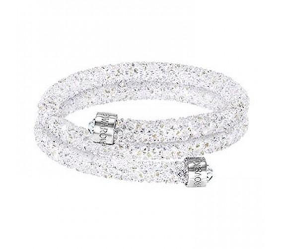 Bracciale Swarovski Crystaldust 5237754
