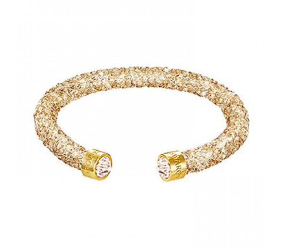 Bracciale Swarovski Crystaldust 5250067