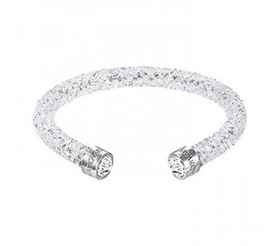 Bracciale Swarovski Crystaldust 5250072
