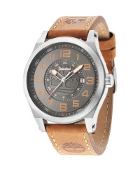 Orologio Timberland TBL14644JS
