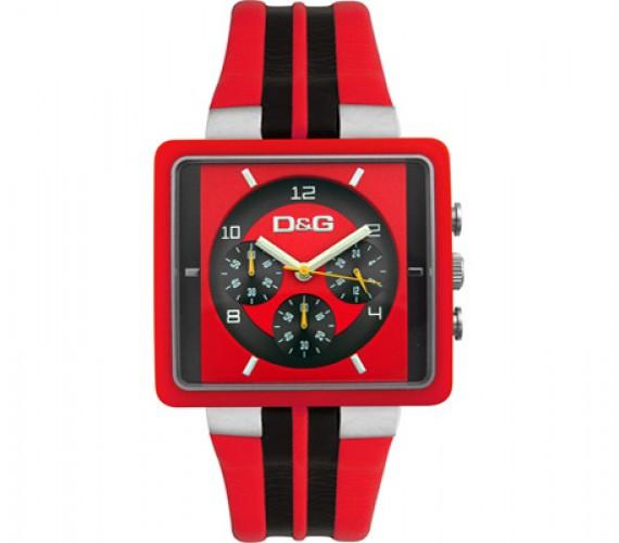 Orologio D & G uomo DW0064