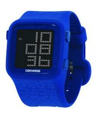Orologio Converse Digitale Blu