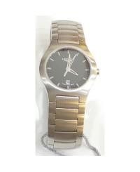 Orologio Longines L35054526