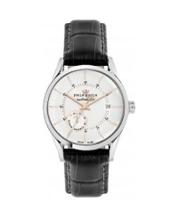Orologio Philip Watch R8221180011 Limited Edition