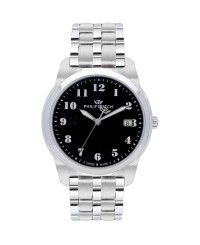 Orologio Philip Watch R8253495001