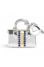 Rosato My Bag RBA004