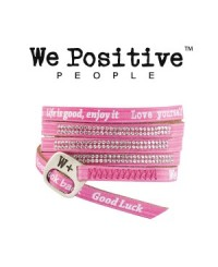 We Positive Big Babol 013