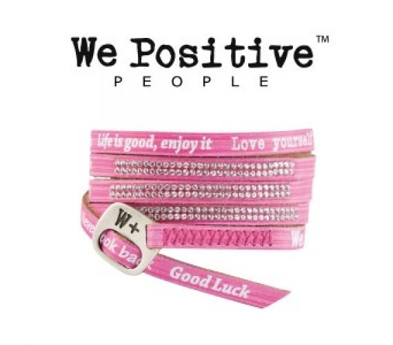 We Positive Big Babol 013